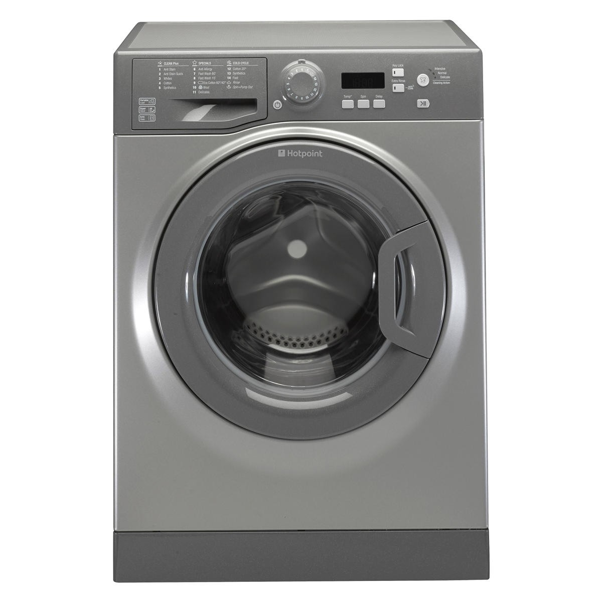Hotpoint 7KG Washing Machine WMEUF743G